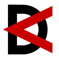 Revista Desvio