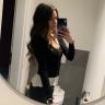 Graubündenontour