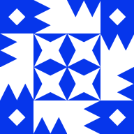 lehighvalleyscott
