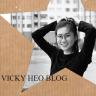 vickyheo