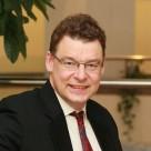 Klaus E. Meyer