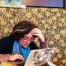 Japon Mesajlaşma Uygulaması Line, Çin'deki Mühendislerin İzinsiz Olarak Kullanıcı Verilerine Erişmesine İzin Veriyor [1]