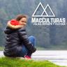 macculturas