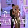 RaineSims