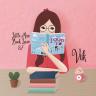 littlemissbooklover87