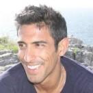 Amol Mehra