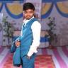 Vishal Chhatrola
