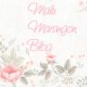 Malu Marangon