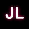 Le Jo-Li