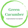 GreenCucumber