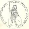 Francesco Cerato