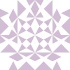 CppRest SDK(Casablanca) + static CRT link = caution! (might