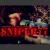 SNIPER77