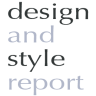 design and style report