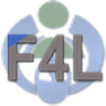 F4L FREE Digital Business Cards