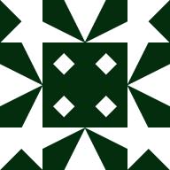 amaru192