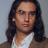 HOWTO: Repair a broken Ext4 Superblock in Ubuntu | Linux