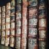 Les feuillets du patrimoine