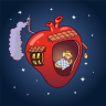 Üzümlü Krallık