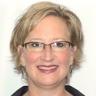 Julie Bulson DNP, MPA, RN, NE-BC