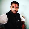 H D Solankar