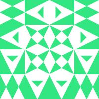 Deserializing JSON using GSON – a Subtle Difference   codelatte