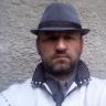Marcel Rus
