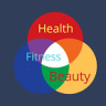 healthfitnessbeauty375