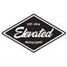 ElevatedMX