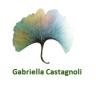 gabriellacastagnoli
