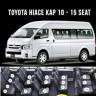 naomi rental car 081370997522