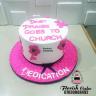flourishcakes123