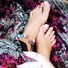 tania Ahmad
