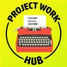 projectworkhub
