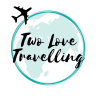 twolovetravelling