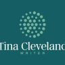 Tina's writing
