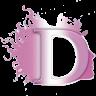 donnattiva2020