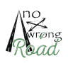 No Wrong Road