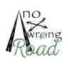 No Wrong Road