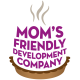 Mom's Friendly Development Company