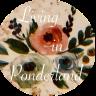 Living in Ponderland