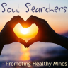 Soul Searchers - Let's Talk Mental Health