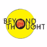 beyondthought1