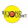 beyondthought1