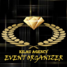 Kilau_Agency