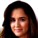 Annalisa Camarillo
