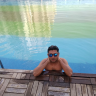Jawad Rizvi