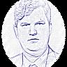 Ioan M.