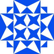 A Short History of Freemasonry in Brazil – William Almeida
