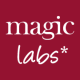 magic labs*